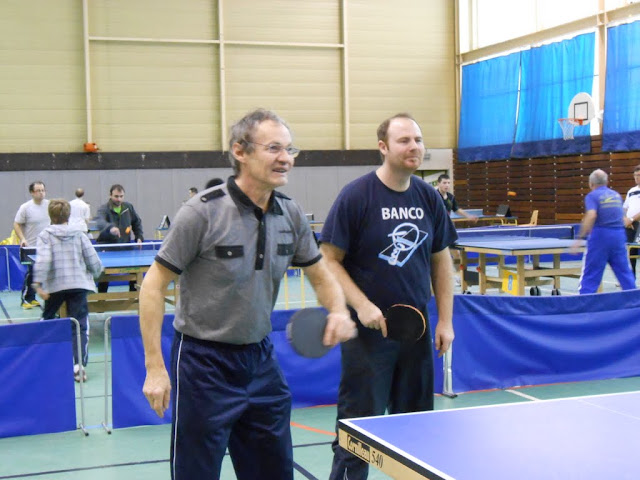 2012-2013 Tournoi handiping 2013 - DSCN1067.JPG