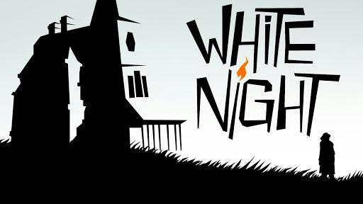 White Night IPA
