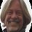 Thomas Sanford's profile photo