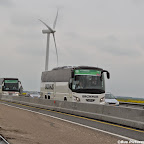 Bussen richting de Kuip  (A27 Almere) (78).jpg