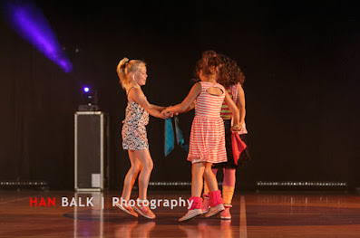 Han Balk Dance by Fernanda-3518.jpg