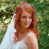 свадебная-прическа-для-короткой-и-средней-длины-волос-225x300.jpg