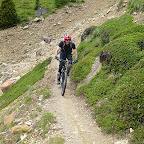 Tibet Trail jagdhof.bike (98).JPG