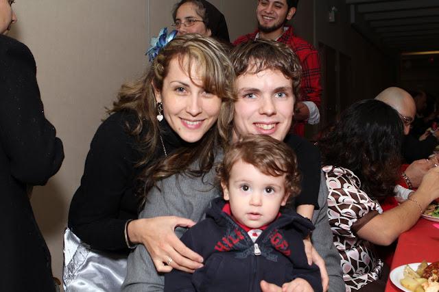 OLOS Navidad 2010 con Amigos Migrantes - IMG_9840.JPG