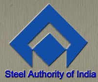 Stell authority of india limited