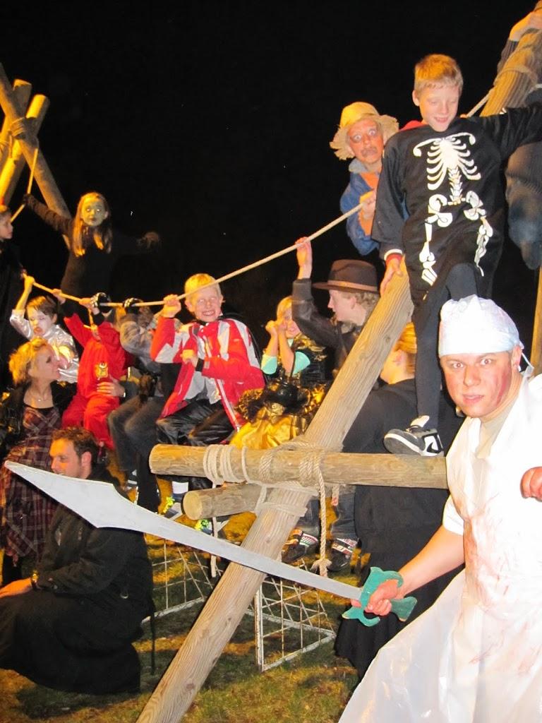 Welpen en Bevers - Halloween 2010 - IMG_2389.JPG
