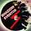 SHADOWDJZONASUR's profile photo