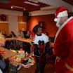 Sinterklaas_2012_015.jpg