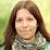 Anna Mozheiko's profile photo
