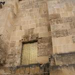 Cordoba Mesquita 2013-04-10