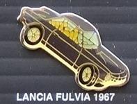 Lancia Fulvia 1967 (10)