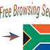 Free Browsing With Cell C Whatsapp Bundle In South Africa Using Psiphon VPN