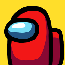 Among Us Mod Apk V 2020.9.9 (Full Unlocked ) Download Now
