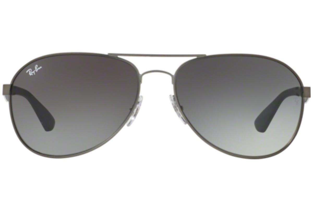 5a95645504 Buy RAY BAN 3549 5816 029 11 Sunglasses
