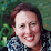 Cindy Tschernitz's profile photo