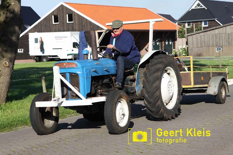 Le tour de Boer - IMG_2846.jpg