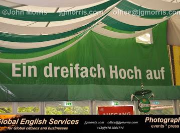 WienWiesn04Oct14_036 (1024x683).jpg