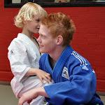 judomarathon_2012-04-14_039.JPG