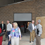 UACCH Foundation Board Hempstead Hall Tour - DSC_0169.JPG