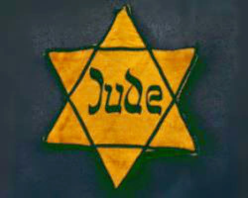 Renewed Statement Of Adventist To Every Form Of Anti Semitism