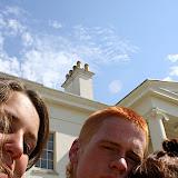 Jamboree Londres 2007 - Part 1 - WSJ%2B5th%2B138.jpg