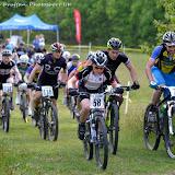 NEXC MTB 2015 - Round 4