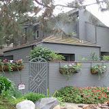 Torrey Pines Terrace Amteco GNM