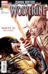 Wolverine #06 (Vol.3).jpg