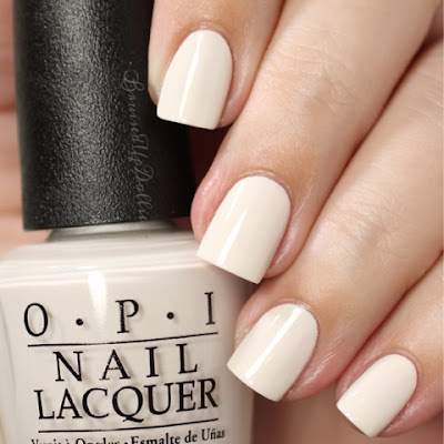 OPI Its in the clouds