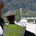الحكومة النمساوية تحذر من السفر الى تيرول بسبب تفشي الطفرة الجديدة من كورونا