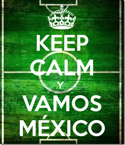 keep-calm-y-vamos-mexico
