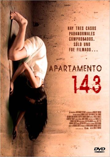 Apartment 143 (2011) อพาร์ทเมนท์ 143