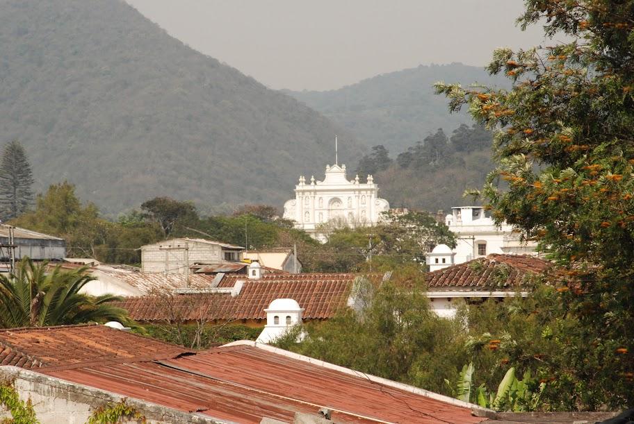 guatemala - 57580293.JPG