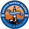 Bostonharborislands