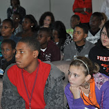 Nonviolence Youth Summit - DSC_0027.JPG