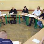 Godziny wychowawcze - przygotowanie Konferencji z GCPU - Dynamiczna Tożsamość 08-05-2012 - 21.JPG