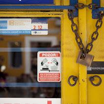 2010_07_11-11_31_45-0859_Zadar.jpg