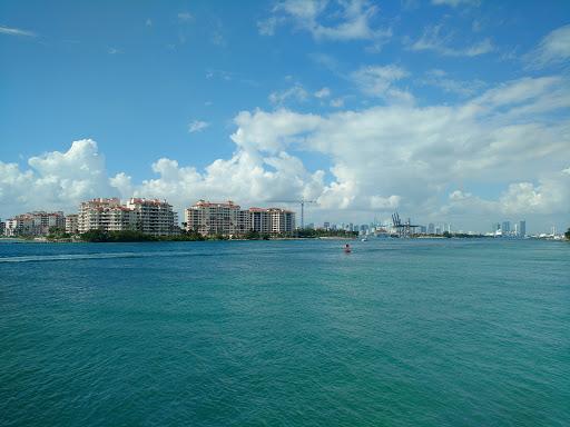 Hotels Near Everglades City Fl