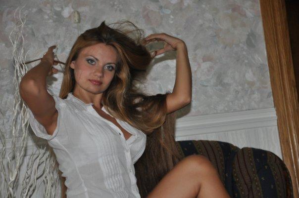Sexy women Long Hair Blondes