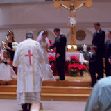 Kevins Wedding - 114_6829.JPG