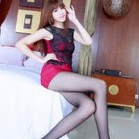 [Beautyleg]2015-11-13 No.1212 Vicni 0032.jpg