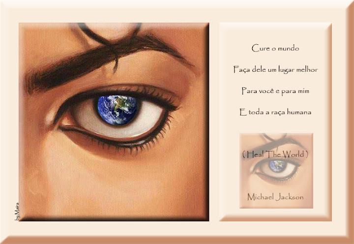 Cartõezinhos Michael :) - Página 12 394