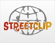 قناة StreetClip TV بث مباشر