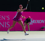 Yanina Wickmayer - 2015 Japan Womens Open -DSC_1227.jpg