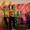 Phil Haley  & his Comments bij 20 Jaar Dance to the 60's Rock n Roll Dansschool (44).JPG