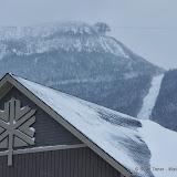 Vermont - Winter 2013 - IMGP0567.JPG
