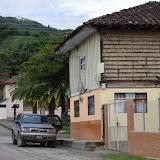 Cuellaje (Imbabura, Équateur), 10 décembre 2013. Photo : J.-M. Gayman