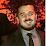 Danilo Pacheco's profile photo