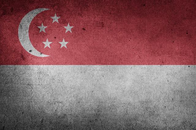 Profil & Informasi tentang Negara Singapura [Lengkap]