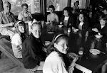1958 Little Wohelo